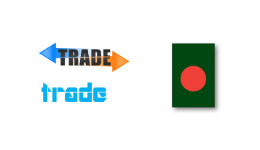 bangladesh trade data dongrila
